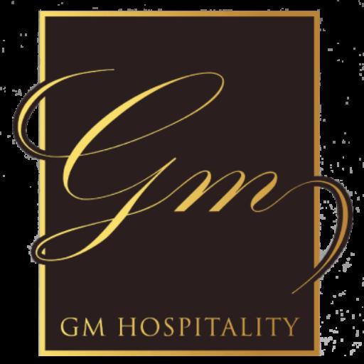 GM Hospitality